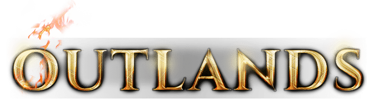 Leatherface's PvM combat skill assessment | ULTIMA ONLINE