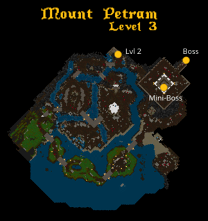 wiki-mountpetram-level3a.png