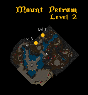 wiki-mountpetram-level2a.png