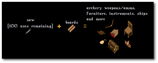 crafting-carpentry.png