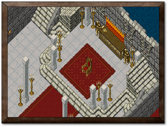 Town Prevalia Throneroom Framed.png