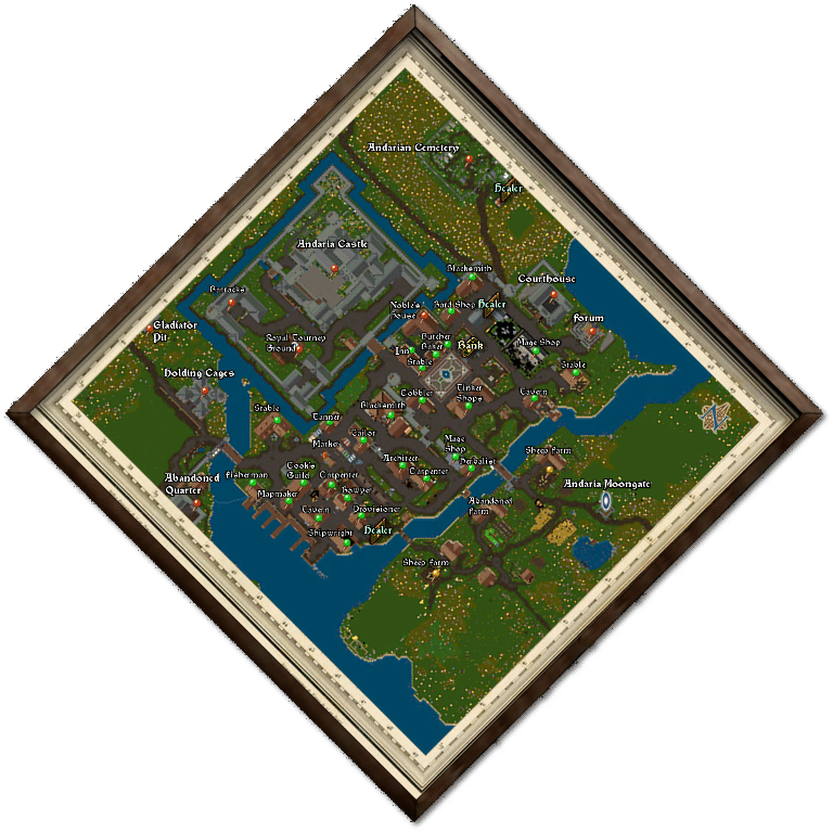 Town Andaria Framed768.png