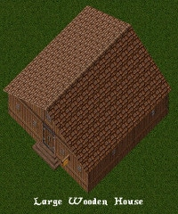 largewoodenhouse00a.jpg