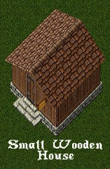 smallwoodenhouse00a.jpg