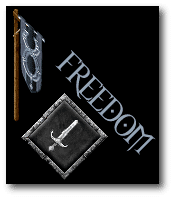 factions-freedomsigns.png