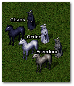 factions-rewardhuedhorses1a.png