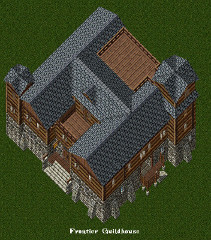 frontierguildhouse00a.jpg