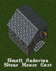 smallandarianstonehouseeast00a.jpg