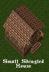 smallshingledhouse00a.jpg