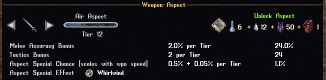 aspectmastery-weapon.png