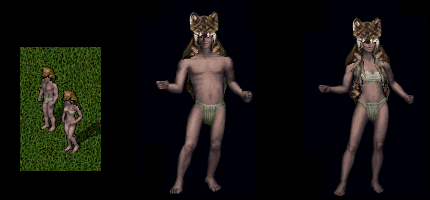 wolfmask.png