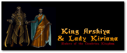 wiki-cast-kingandladycambria.png