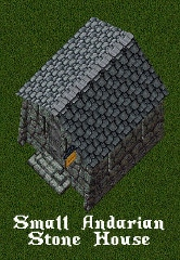 smallandarianstonehouse00a.jpg