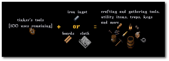 crafting-tinkering.png