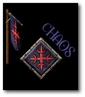 factions-chaossigns.png