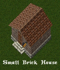 smallbrickhouse00a.jpg