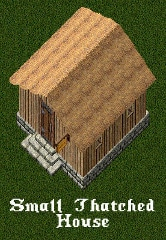 smallthatchedhouse00a.jpg