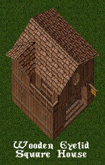 woodeneyelidsquarehouse00a.jpg