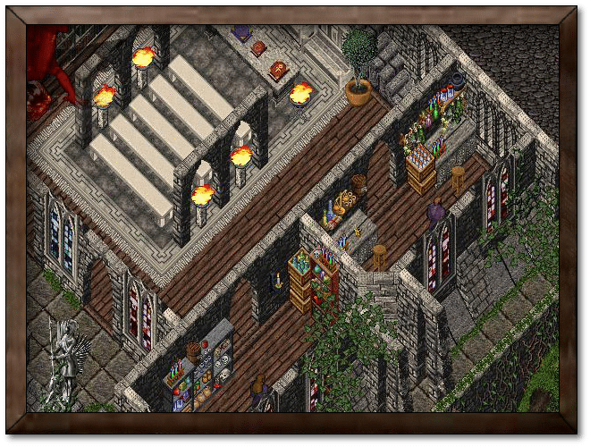 Town Andaria Magesguild Framed.png