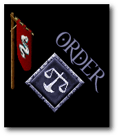 factions-ordersigns.png