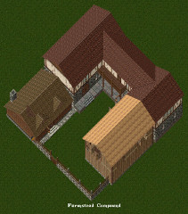 farmsteadcompound00a.jpg