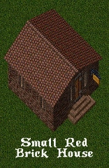 smallredbrickhouse00a.jpg