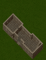 gatehouse01-min.png