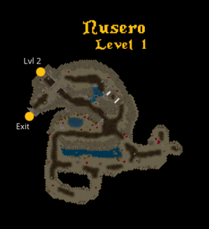wiki-nusero-level1a.png