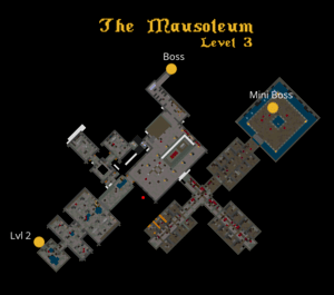 wiki-mausoleum-level3a.png