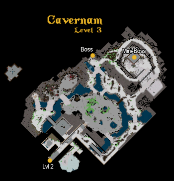 map-cavernam-level3.png