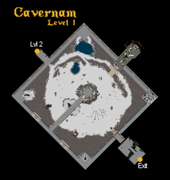 map-cavernam-level1.png