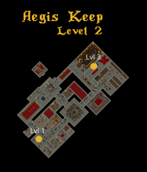 wiki-aegiskeep-level2a.png