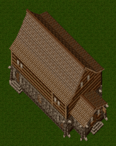 norselonghouse00-min.png