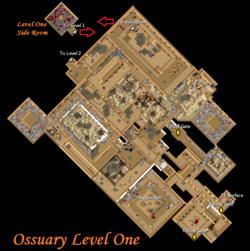 wiki-ossuary-level1a.png