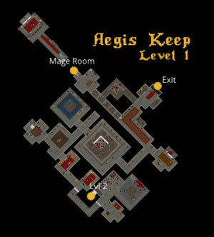 wiki-aegiskeep-level1a.png
