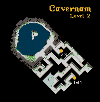 map-cavernam-level2.png