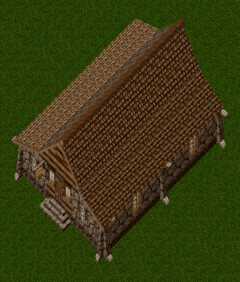 norselodge00-min.png
