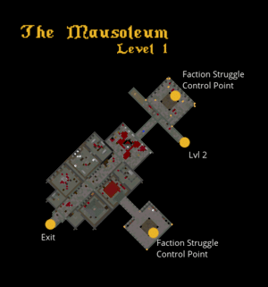 wiki-mausoleum-level1a.png
