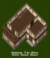 andariantwostoryporchranchhouse02.png