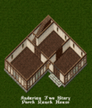 andariantwostoryporchranchhouse01.png