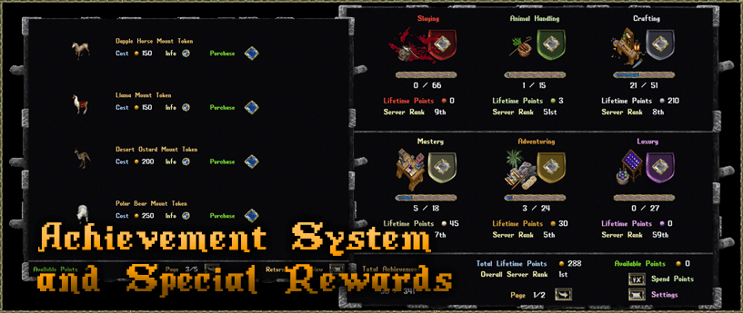 slideshow-achievements