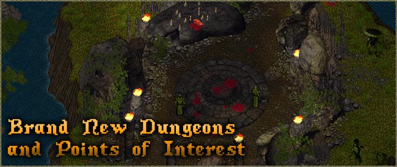 slideshow-dungeons