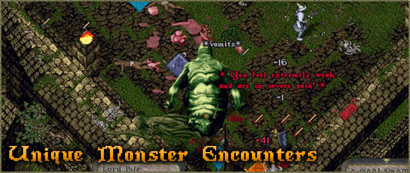 slideshow-uniquemonsterencounters