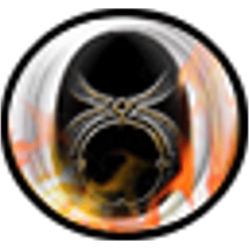UO OUTLANDS – an Ultima Online Free Shard